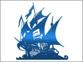 The Pirate Bay reincarnated on the Internet
